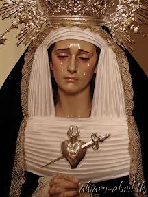 soledad-guadix-seman-santa-besamanos-tiempo-ordinario-2013-alvaro-abril--(34).jpg