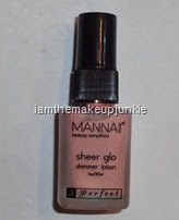 Manna Kadar Limited Edition Sheer Glo_Birchbox
