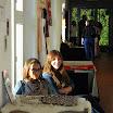 Schuljahr 2012-2013 » Ausstellung Projektunterricht