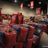 christmas warehouse sale sm mall of asia (38).JPG