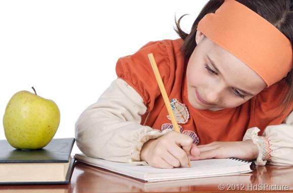 Persiapan Liburan Akhir Tahun dalam pendidikan