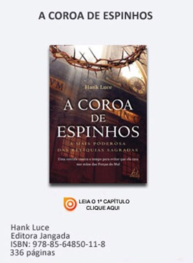 coroadeespinhos2