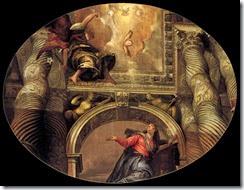 annunciation-1558