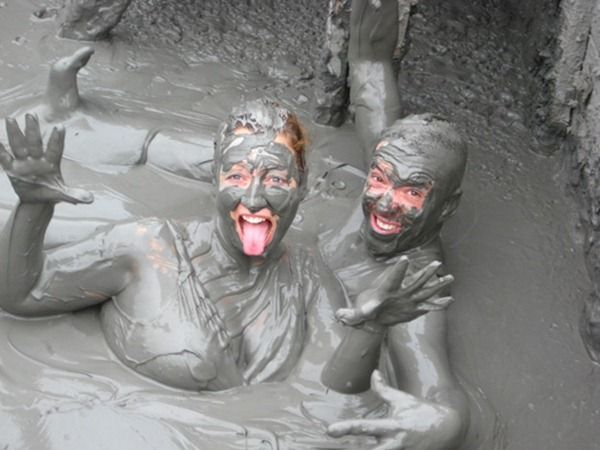 P&D_Cartagena-Mud-Volcano
