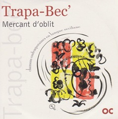 Trapa-Bec'