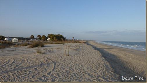 Edisto Beach State Park_055
