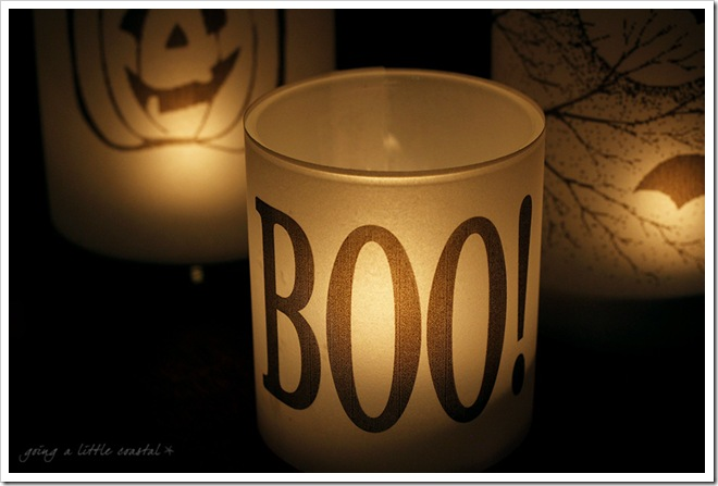 halloween candles2 copy