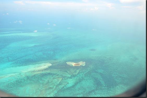 BahamasB 003