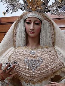 victoria-jaen-natividad-besamanos-rosario-veinticinco-aniversario-2012-alvaro-abril-(18).jpg