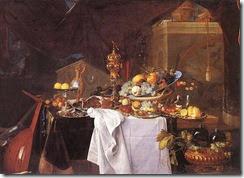 800px-Jan_Davidsz._de_Heem_-_A_Table_of_Desserts_-_WGA11289
