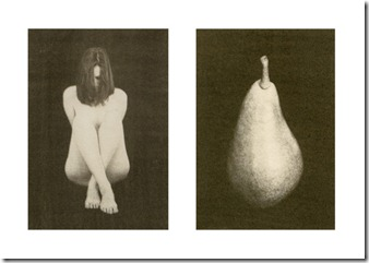Niniane_Kelley_Parallel_Pear