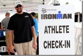Pre Ironman 046