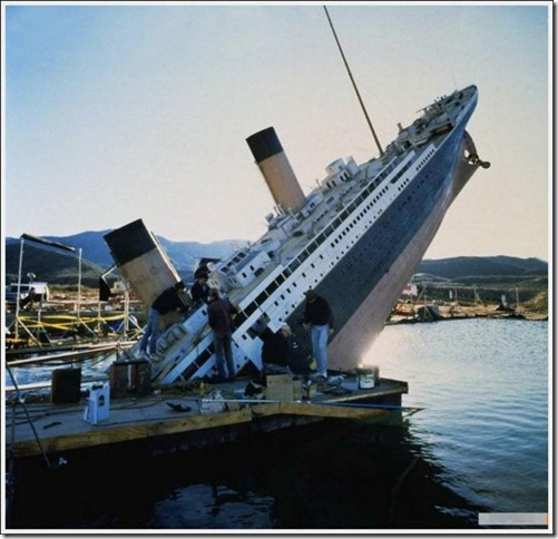 a_behindthescenes_look_at_the_making_of_titanic_26