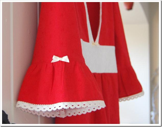 LOTTA HEIDI DRESS3