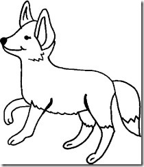 fox-animals-coloring-pages-12