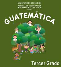 guatematica-3-alumno