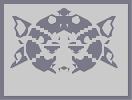 Thumbnail of the map 'ROYAL VIPER'