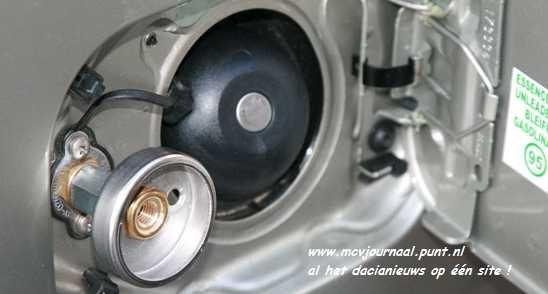 [Dacia-Sandero-LPG-052.jpg]