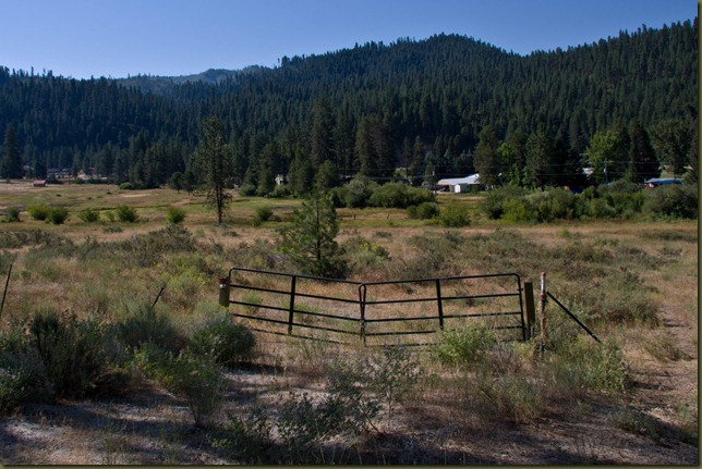 Idaho-2011-13