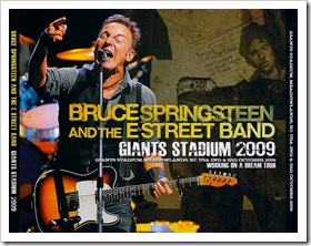 giantsstadium-oct2and3-front