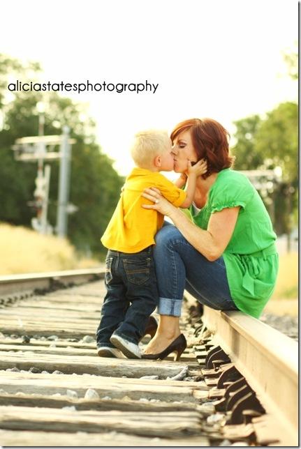 utahchildrenphotography-aliciastates-05