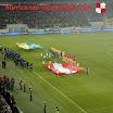 Ukraine - Oesterreich, 15.11.2011,Lviv-Arena, 15.jpg