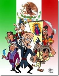 viva mexico cosasdivertidas (3)