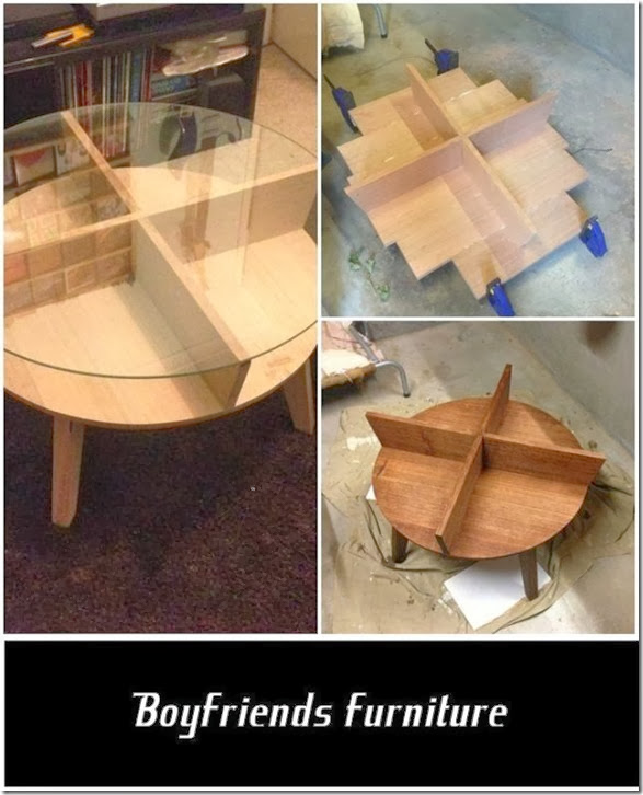 diy-awesome-projects-9
