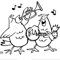 Bird_Jazz.jpg