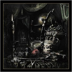 Watain_TheWildHunt