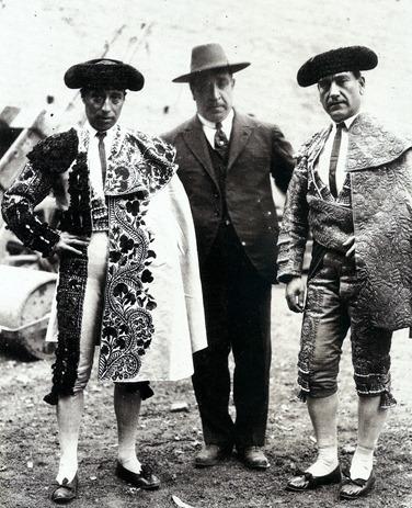 1923-00-00-Bogota.-Bienvenida-El-Gal_thumb