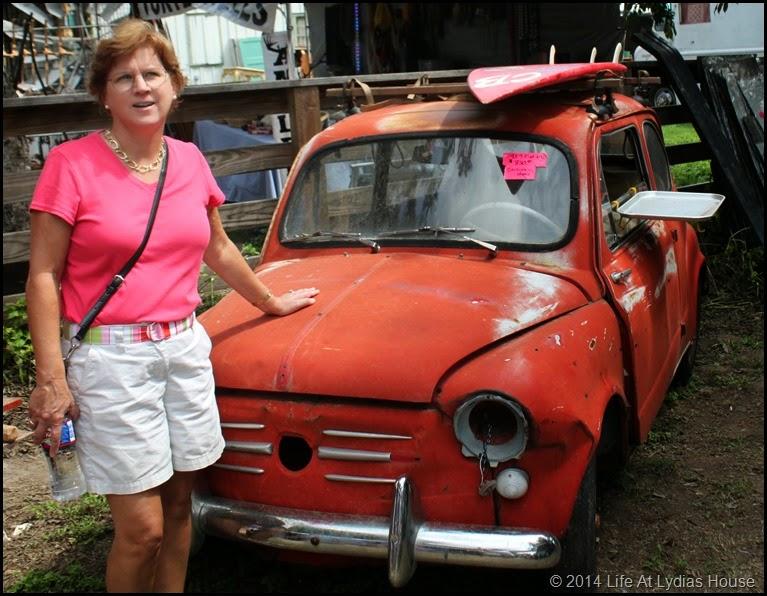 1959 Fiat