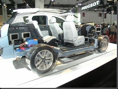 Salón Automovil BCN 2011 (88)