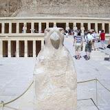 Ägypten 438.JPG