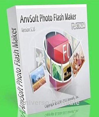AnvSoft-Photo-Flash-Maker-Platinum-5.4