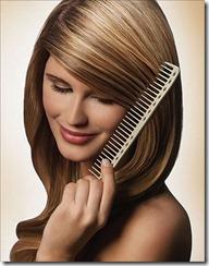 423-dicas-de-cabelo