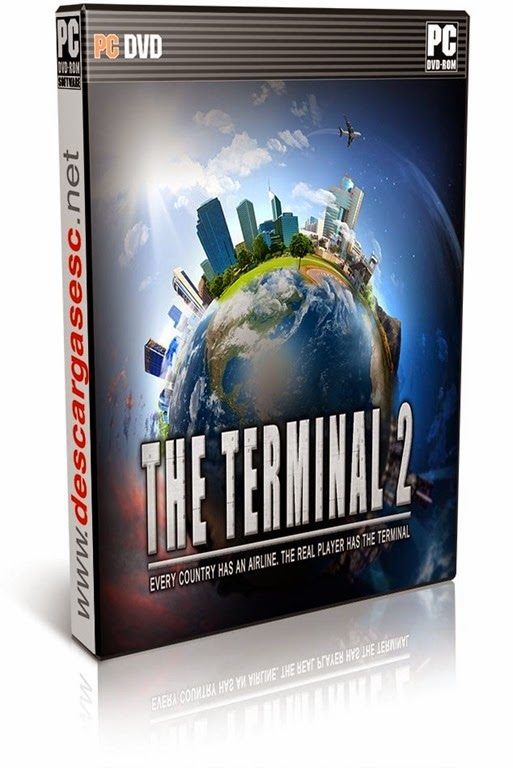 The Terminal 2 v2 0 0-OUTLAWS-pc-cover-box-art-www.descargasesc.net_thumb[1]