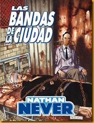 Nathan bandas