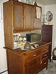 prim cupboards 030