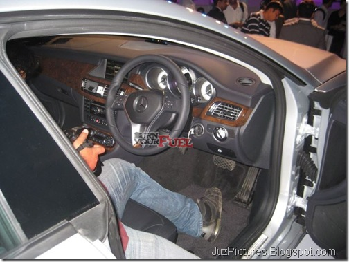 New-Mercedes-CLS-Class-1