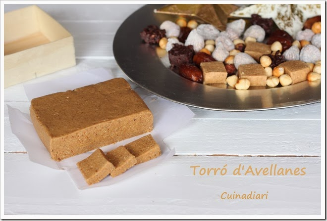 6-7-torro avellanes cuinadiari-ppal1