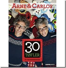 30-tofler-af-arne-og-carlos