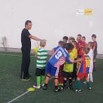 csfa-atleticky-trening3.jpg