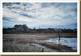 - Gurnet LightROT_0533 December 21, 2011 NIKON D3S
