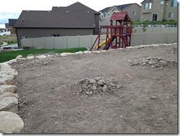 Backyard (5)