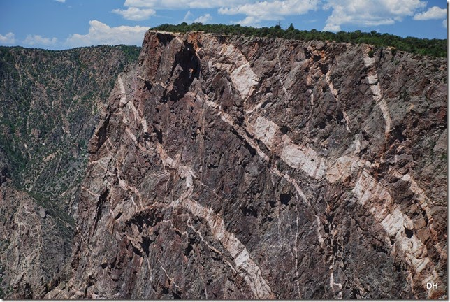 06-06-14 A Black Canyon of the Gunnison Rim Drive (114)