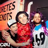 2014-02-28-senyoretes-homenots-moscou-199