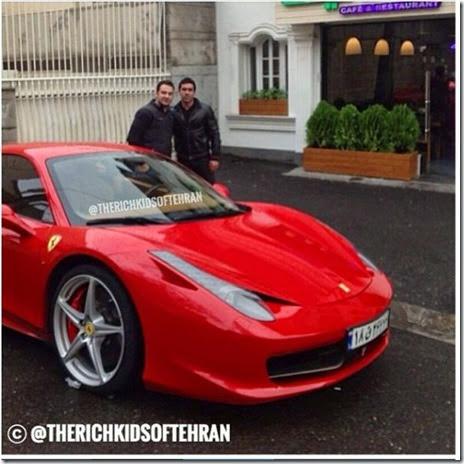 rich-kids-tehran-018