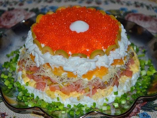 salat-s-riboi