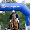 20110625 ČSP Opava 118.jpg